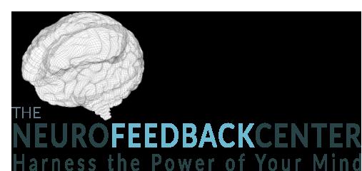 Neurofeedback Center of Dallas