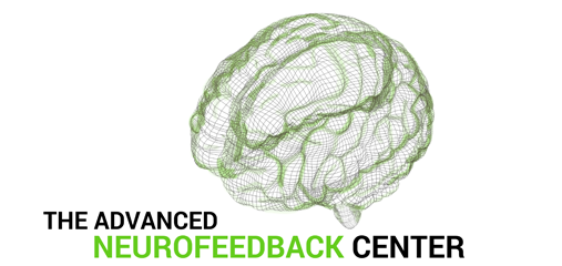 Neurofeedback Center of Dallas